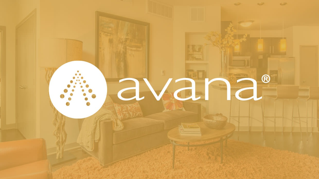 Jonah Digital Launches Avana Exclusive Theme